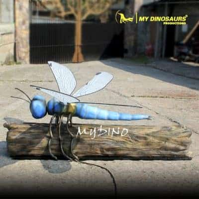 giant dragonfly AI 063