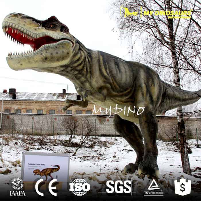 dinosaur T REX for sale
