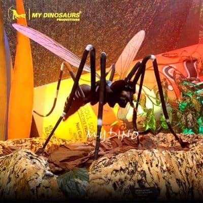 animatronic mosquito.1