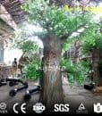 artificial talking tree for sale
