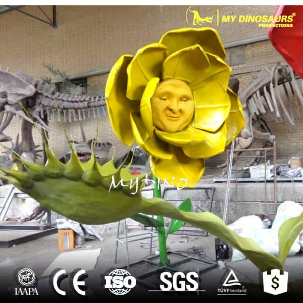 decoration flower