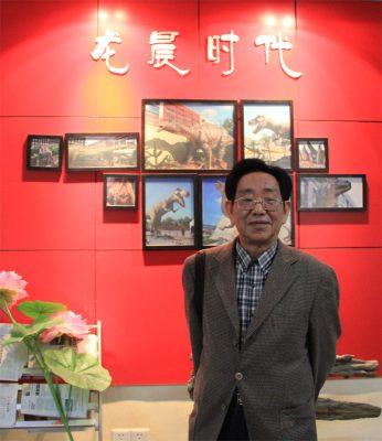 Zhou-Shiwu-02-346x400