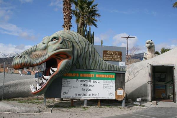 Cabazon Dinosaurs1