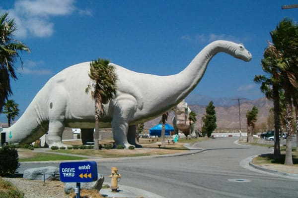Cabazon Dinosaurs6
