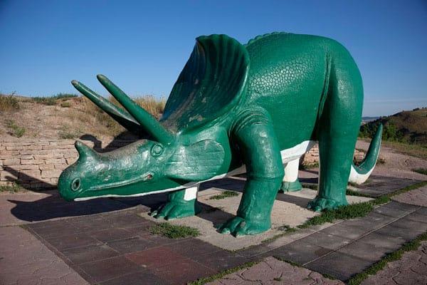 Dinosaur Park5