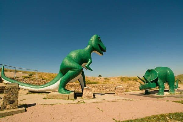 Dinosaur Park6