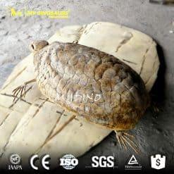 animal statue turtle statue 1