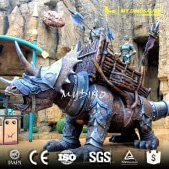 dinosaur sculpture 3d models 3