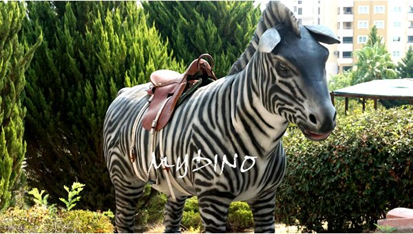 animal horse rides