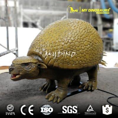 Glyptodon 1