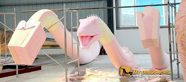 animatronic dinosaur manufacturer 2