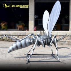 remote control mosquito