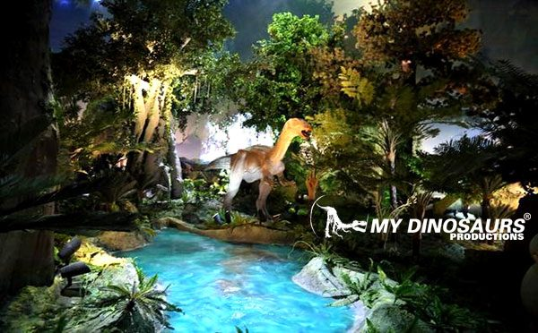 dinosaur museum attractions 3