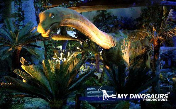 dinosaur museum attractions 4