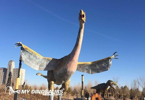 dinosaur museum attractions 5