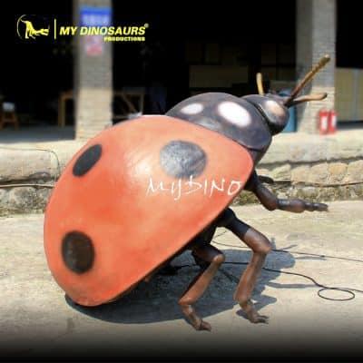 giant ladybug 1