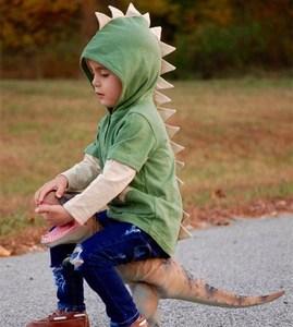 Unisex Dino Hoodie Dinosaur Costume Party Kids.jpg 300x300.jpg .webp