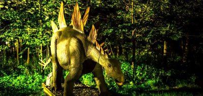 animatronic dinosaur banner 5