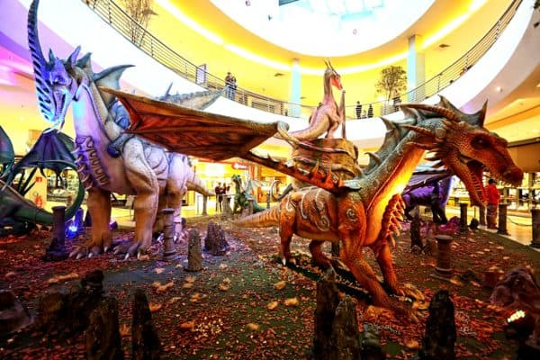 DragonsLargeImage 1000x666
