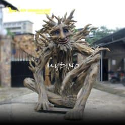 animatronic tree (2)
