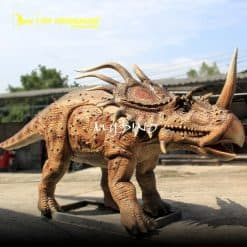 dinosaur statue for sale 1