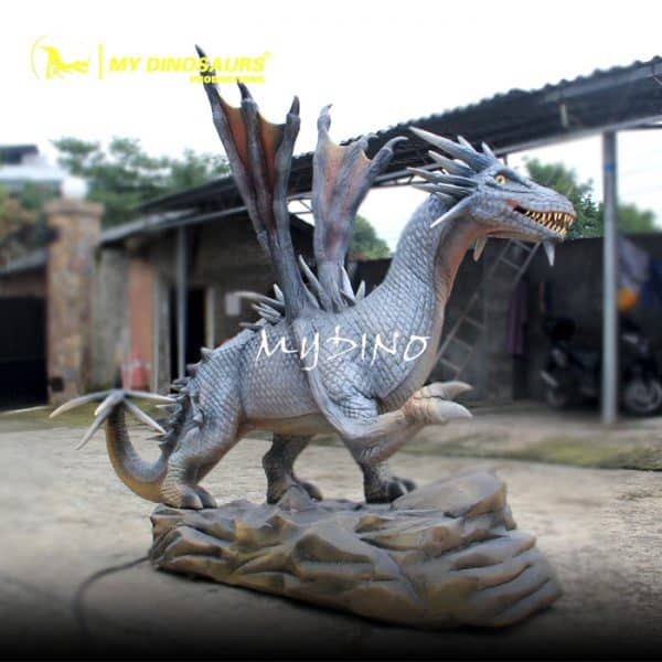 dragon animatronic (3)
