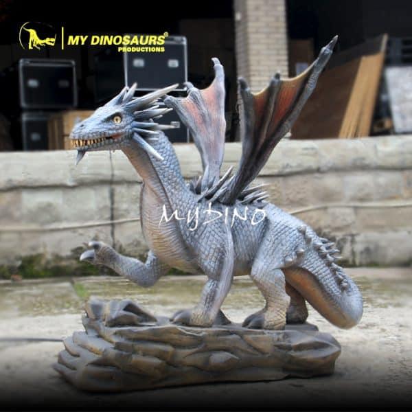 dragon models (2)