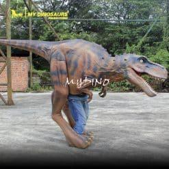 t rex dinosaur costume (2)