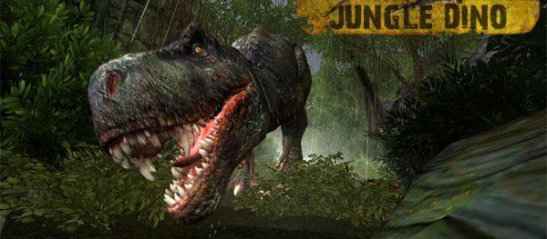 85466 jungle