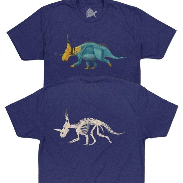 permia fossil fusion dinosaur t shirts collection 800x800