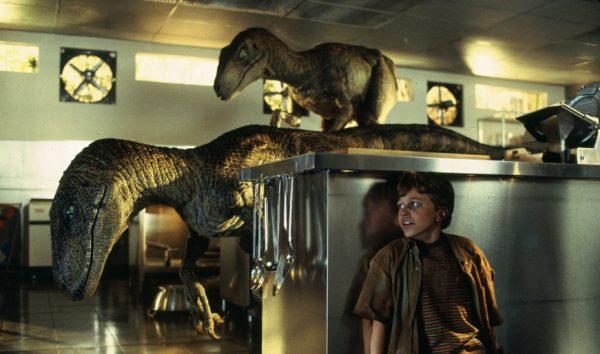 Jurassic Park1