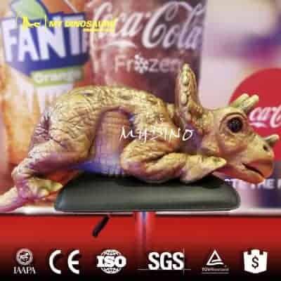 hand dino puppet 1 400x400