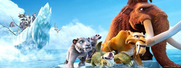 ice age wallpapers 29629 8952865