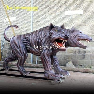 mythological model 400x400