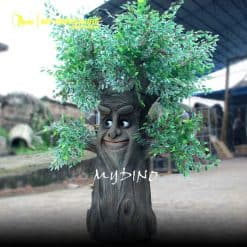 Talking tree for sale