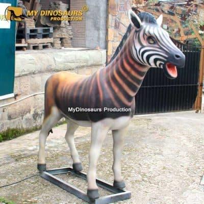 hagerman horse 1