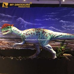 animatronics dilophosaurus 3