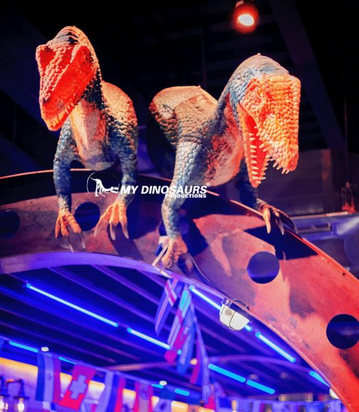 dinosaur restaurant in south africa 3