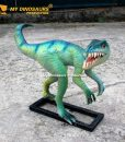 Compsognathus 1