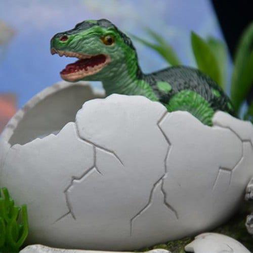 Dinosaur Eggs kids toy