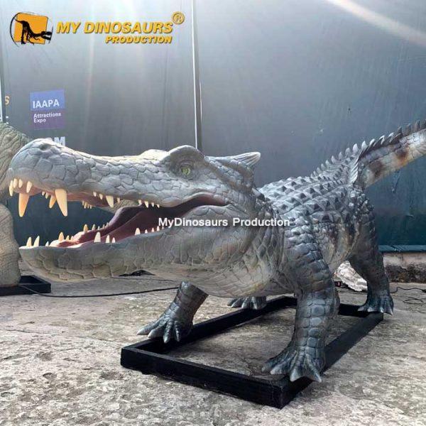 Kaprosuchus 4