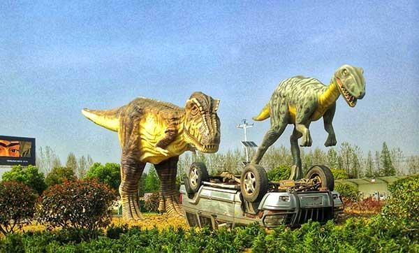Dinosaur-themed-service-area-5