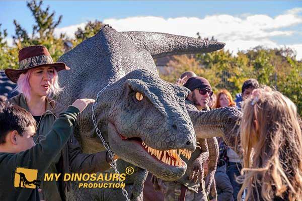 dinosaur birthday gift 3