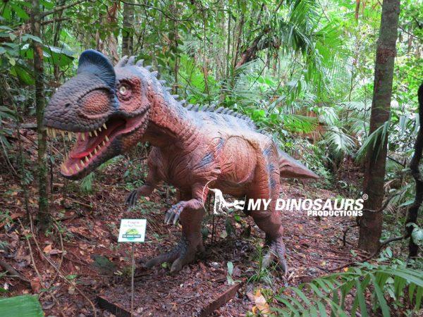 Dinosaur2C