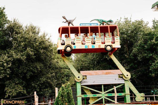 Dinopark Funtana 8